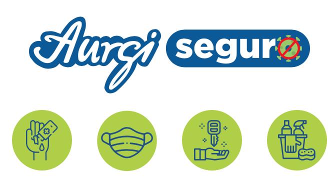 Aurgi Seguro
