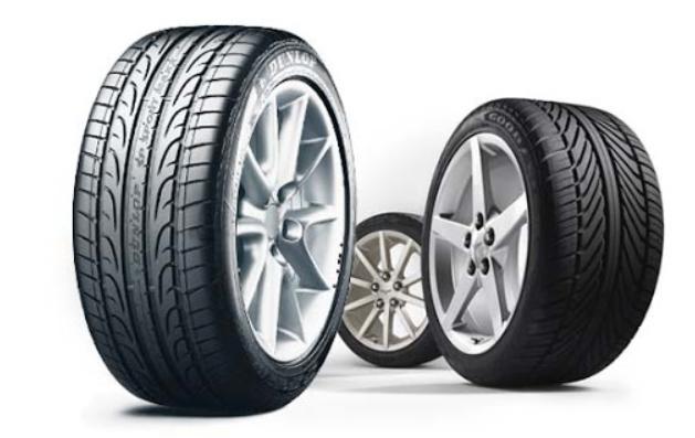 ¿Cómo hacer que mis neumáticos duren más?