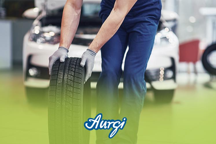 ¿Son recomendables los neumáticos de verano?